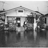 Storm Picture, 1951