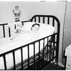 Girl in semi-coma for three years ...6154 Hazelbrook, Bellflower, 1952