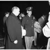 General Omar Bradley, 1952