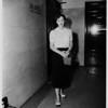 Medart murder trial,1952