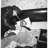 Suicide (926 South Ardmore Avenue), 1952