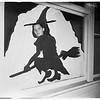 Halloween Pictures, 1951