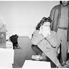 Dope -- Narcotics, 1952