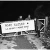 Lost boys found, 1952