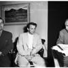 Murder case, 1952