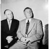 Lahti trial, 1952