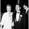"""""""Viva Zapata"""" premiere, 1952"""
