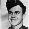 Lieutenant John McKim, 1952