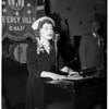 Beverly Hills Kiwanis, 1951
