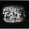 Princess Elizabeth and Husband -- Television Negatives, 1951