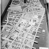 New Freeways, 1951