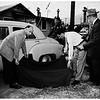 Pasadena murder, 1952