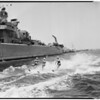 Harbor Day, 1952