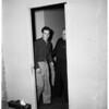 Burbank holdup, 1952