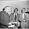 Beitz murder, 1952