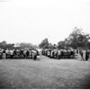 Memorial Day -- San Gabriel, 1952