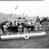 Memorial Day (San Pedro), 1952