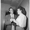 Beitz murder trial, 1952