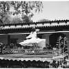 Fiesta of the Casa de Adobe (Monterey Park), 1952