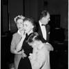 Moore trial, 1955