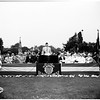 Memorial Day at Roxbury Park (Beverly Hills), 1952