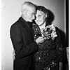 62nd wedding anniversary, 1952