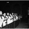Episcopal convention, 1952