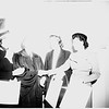 New women lawyers, 1952