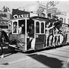 Las Vegas Helldorado Days Parade, 1952