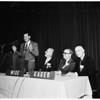 American Management Association, 1952.