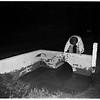 Compton drowning, 1952