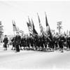 Armed Forces Day Parade, 1952