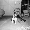 Suicide ...7800 Cherrystone Avenue, 1952