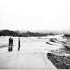 Flood in Ventura, 1952