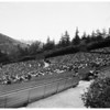 Easter Services (Hollywood Presbyterian Church), 1952