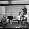 Boy Scout show -- Pre-publicity, 1952