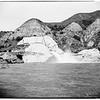 San Gabriel Dam ...General views, 1952