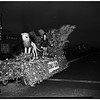 Days of Verdugo parade (Glendale), 1952