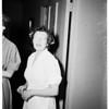 Roen divorce, 1952