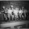 "San Marino Parent Teacher Association annual men's show... ""Pop Tours America"", 1952"