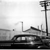 """""""Smog"""", 1948"""