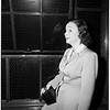 Indecent show, 1952