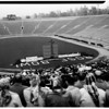 Easter (Rose Bowl),1952