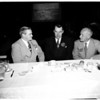 Testimonial breakfast for Superior Court Judge... at Montebello... Native son, 1952