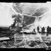 Marsh Field plane crash, 1952