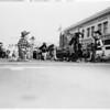 Anaheim Halloween, 1952