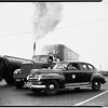New smog car, 1947
