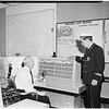 Los Angeles Examiner Negatives Collection, 1950-1961