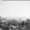 Los Angeles smog, 1948
