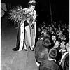 """""""Miss Verdugo Days"""", 1952"""